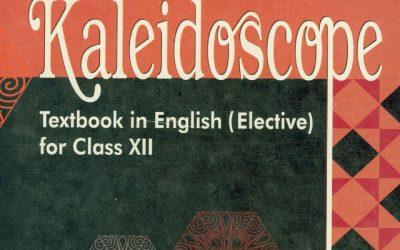 Kaliedoscope