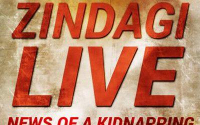 Zindagi Live